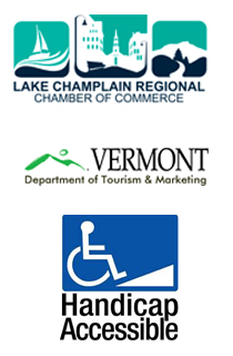 Burlington Lake Champlain Chamber of Commerce