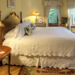 Sinclair Inn Bed and Breakfast Room#2
