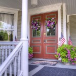 Sinclair Inn Champlain Valley VT Bed and Breakfast Lodging